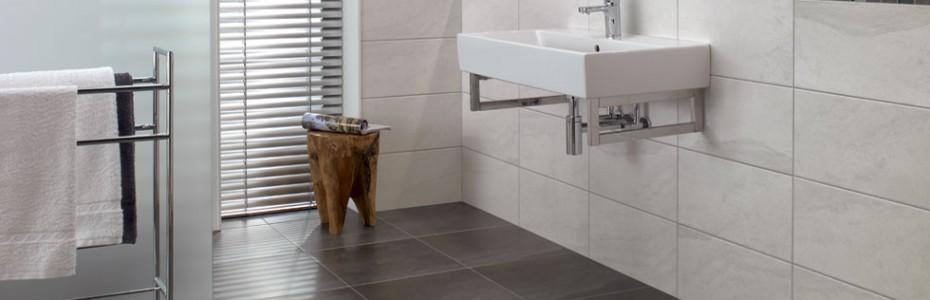Bad Grau Mit Beige Modern On überall Badezimmer Tür Auf Kinderzimmer Auch 4 6
