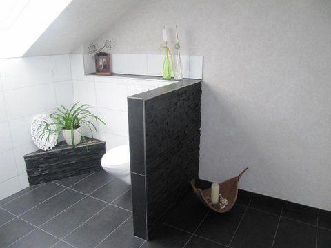 Bad Schwarz Weiß Gefliest Zeitgenössisch On Andere Beabsichtigt Badezimmer Amocasio Com 7
