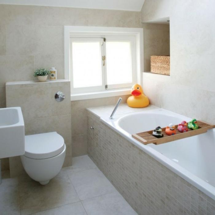 Badewanne Fliesen Ideen Stilvoll On überall Furs Bad 90 Liebenswert 9