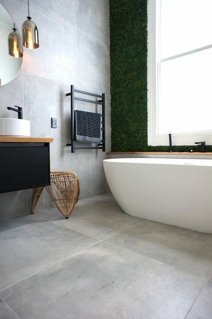 Badewanne Fliesen Ideen Wunderbar On überall Die Besten 25 Bad Auf Pinterest 2