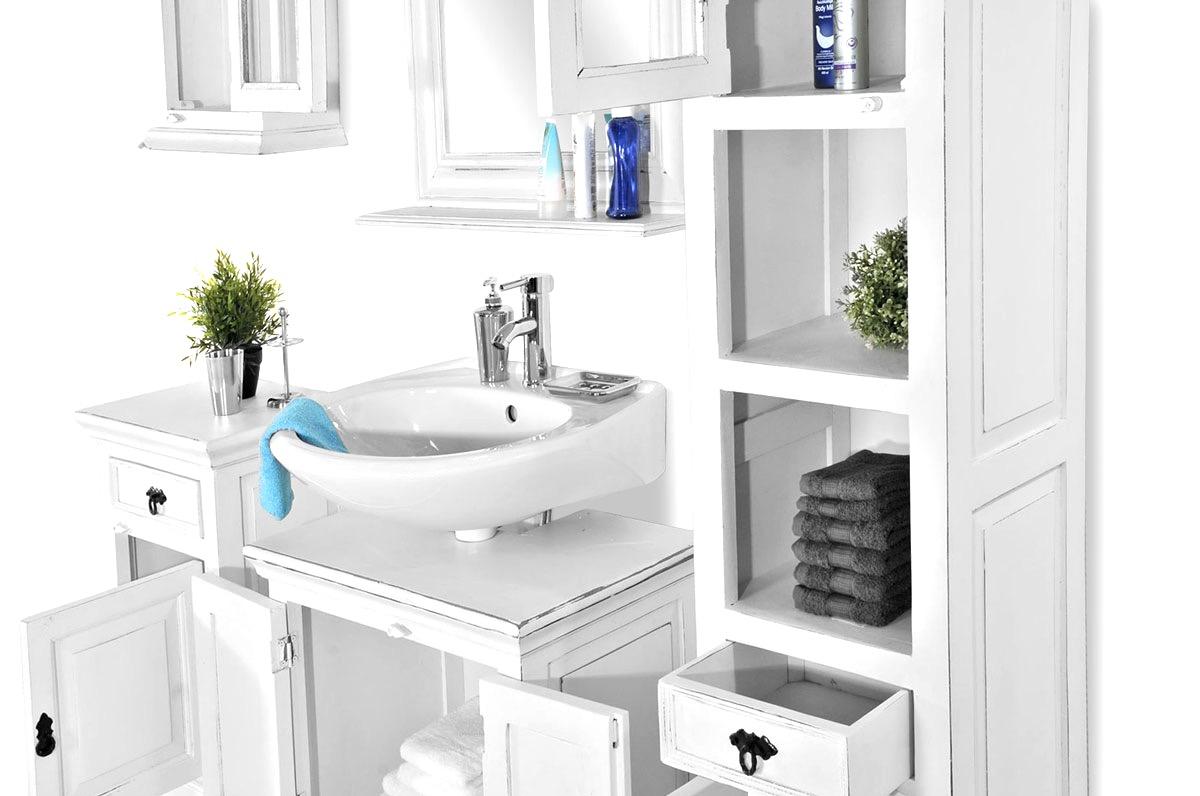 Badezimmer Accessoires Landhaus Einfach On Mit Bad Unglaubliche Auf Wohnzimmer Ideen Plus 7