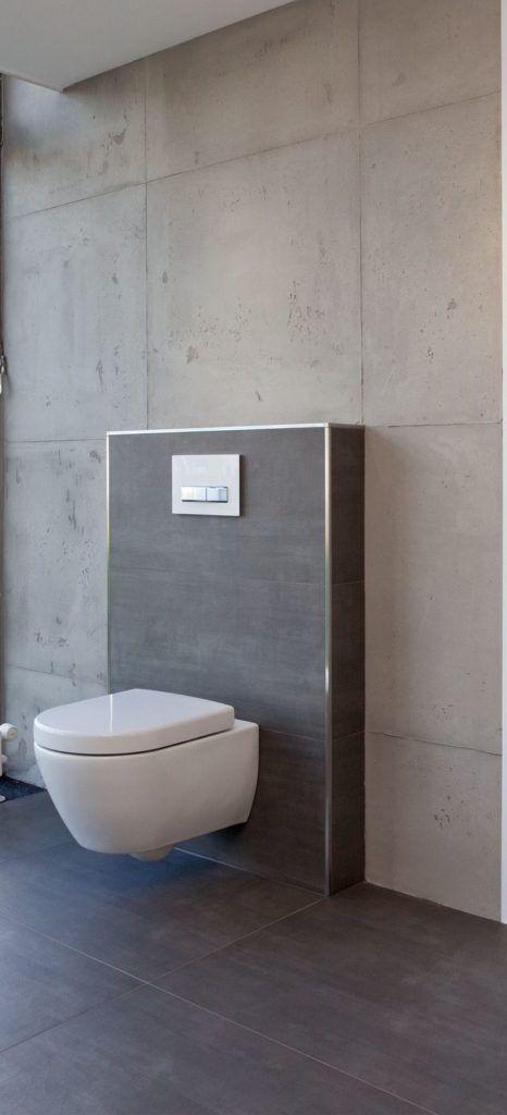 Badezimmer Anthrazit Weiß Fliesen Perfekt On Mit Hinreißend Bad Ideen In 4