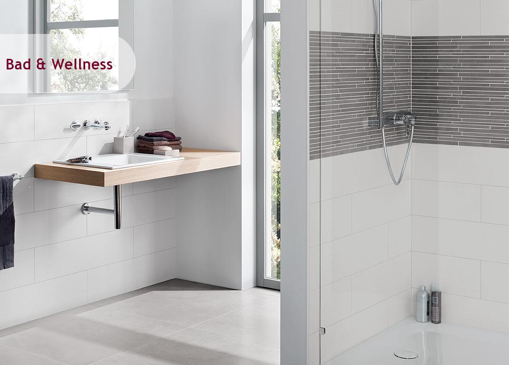 Badezimmer Anthrazit Weiß Fliesen Schön On Für Weis Wohndesign 9