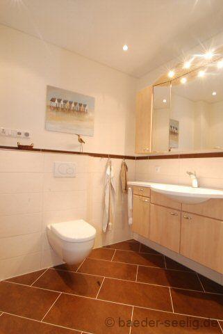 Badezimmer Bordüre Beispiel Frisch On überall Arkimco Com 4