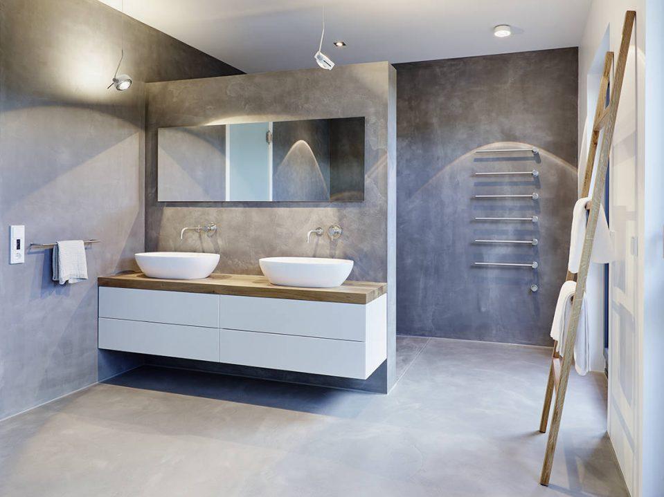 Badezimmer Design 2015 Herrlich On Innerhalb Uncategorized Tolles 2017 Und 3