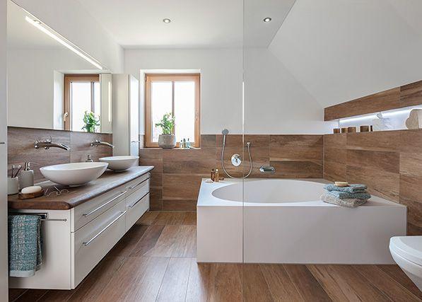 Badezimmer Design 2015 Wunderbar On Für Das Schönste Bad Deutschlands Graues Pinterest 2