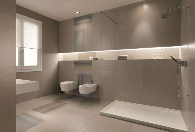 Badezimmer Design Frisch On Innerhalb 32 Stilvolle Und Moderne Interieur Ideen 2