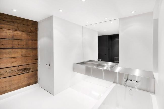 Badezimmer Design Wunderbar On Mit Zweck 91 2 Amocasio Com 3