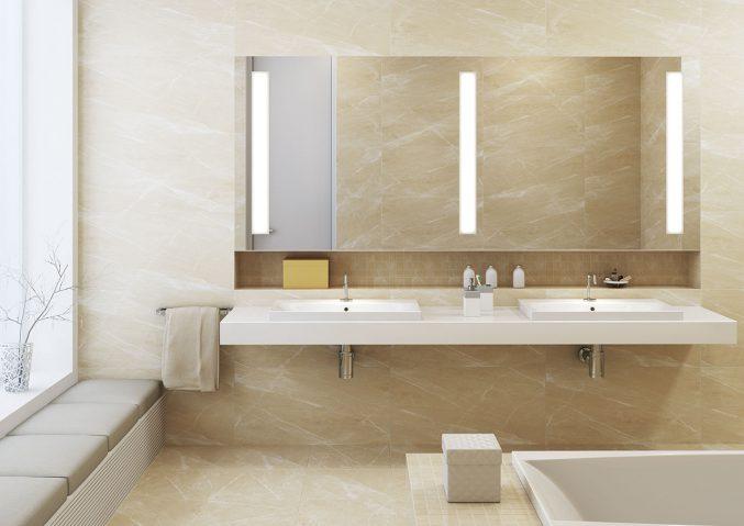 Badezimmer Einrichten Sandsteinoptik Glänzend On überall Uncategorized Uncategorizeds 2