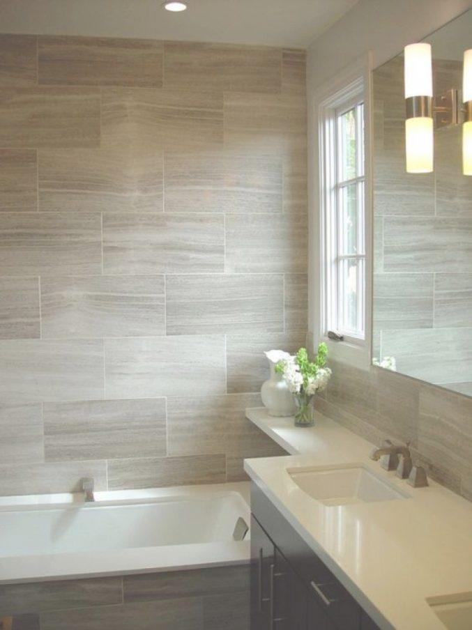 Badezimmer Einrichten Sandsteinoptik Interessant On Und Wohndesign 1