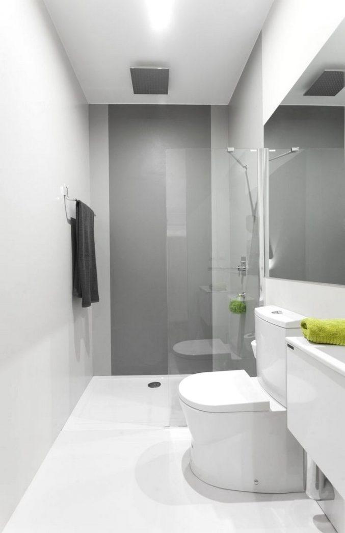 Badezimmer Einrichten Sandsteinoptik Perfekt On In Bezug Auf Bad Angenehm Gepolstert 4