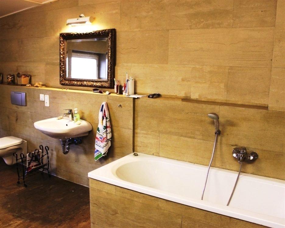 Badezimmer Einrichten Sandsteinoptik Wunderbar On Und Home Dekor Beeiconic Com 6