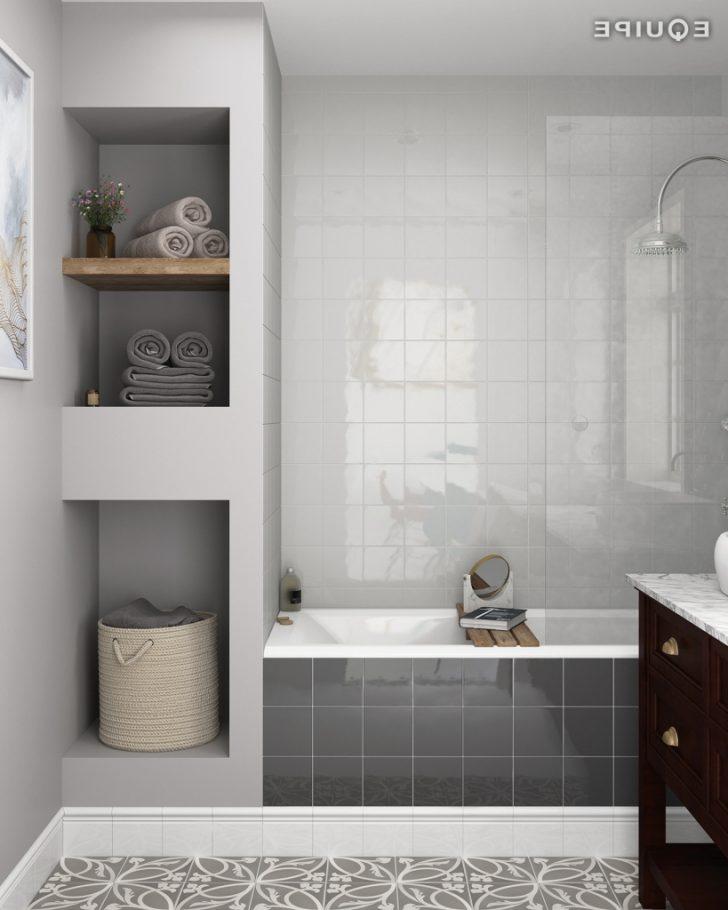 Badezimmer Fliesen Taupe Einfach On Und Ideen Kühles Wandfarbe 2 Uncategorized Khles 8