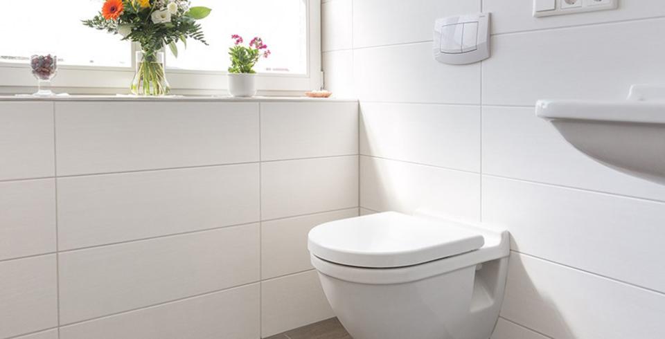 Badezimmer Fliesen Weiß Matt   Thand.info