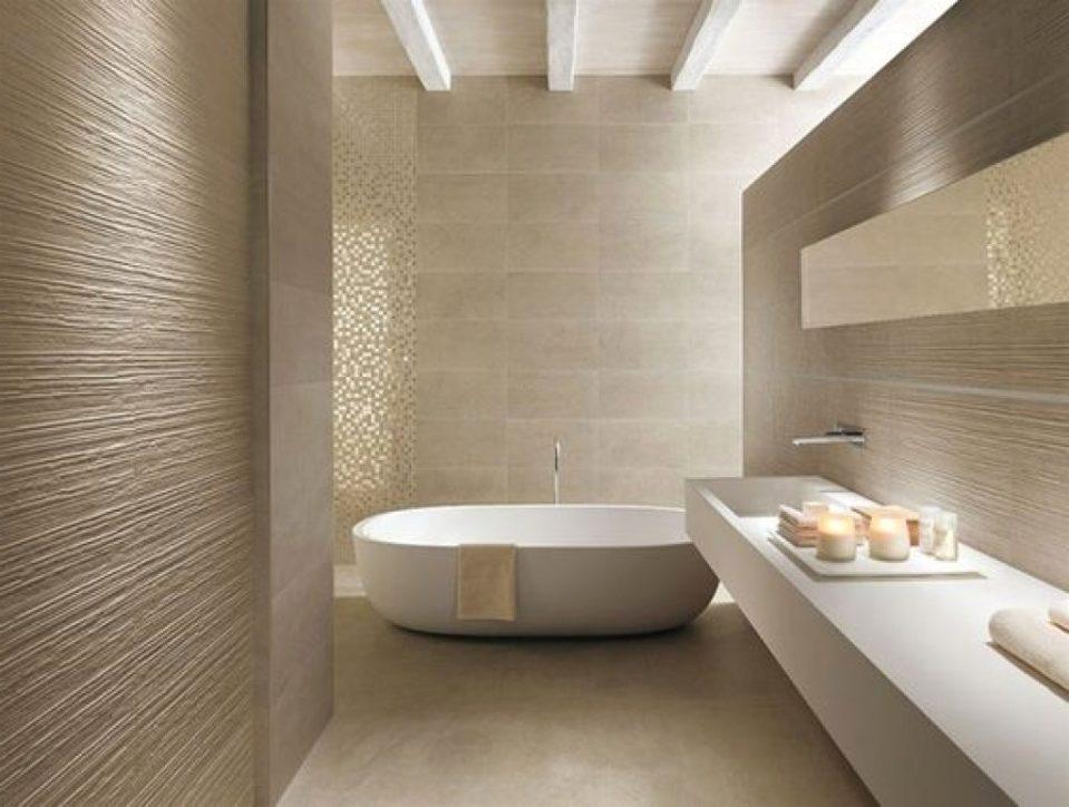 Badezimmer Grau Beige Kombinieren Herrlich On Innerhalb Uncategorized Ehrfürchtiges Und 7
