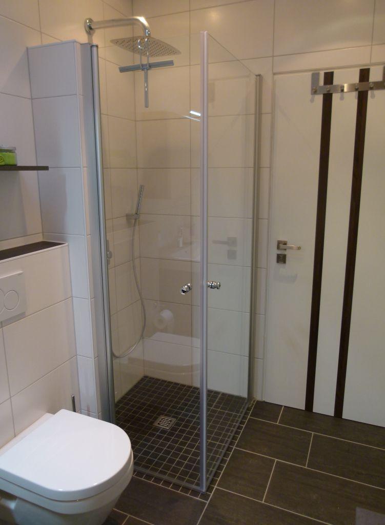 Badezimmer Mit Dusche Bescheiden On Beabsichtigt Bad Wanne Und Badgalerie 7