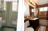 Badezimmer Renovieren Ideen