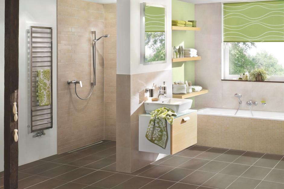 Badideen Modern Beige Charmant On Auf Uncategorized Kühles Ideen Khles 6