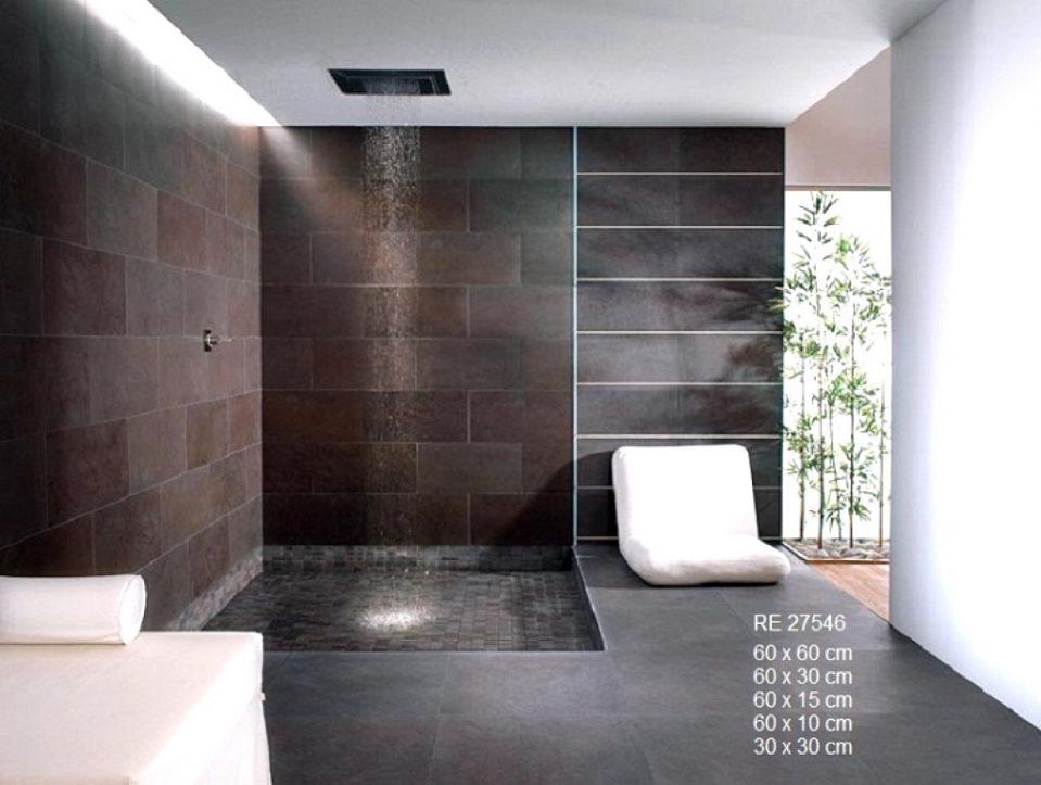 Badideen Modern Beige Perfekt On Beabsichtigt Uncategorized Kühles Und Badezimmer In 4