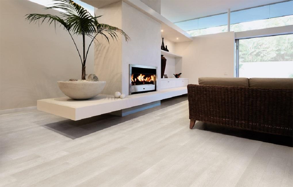Beige Fliesen Wohnzimmer Interessant On In Stunning Ideas House Design 2