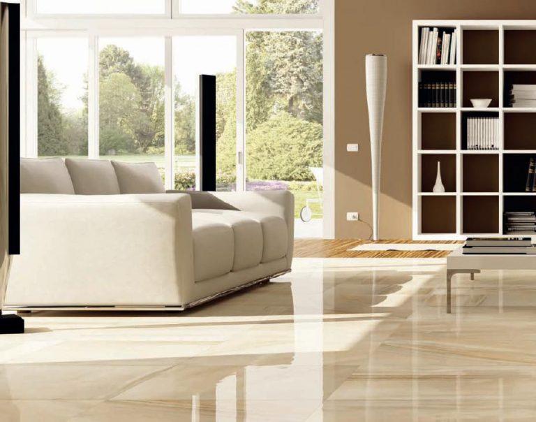 Beige Fliesen Wohnzimmer Wunderbar On überall Best Moderne Ideas Unintendedfarms Us 7