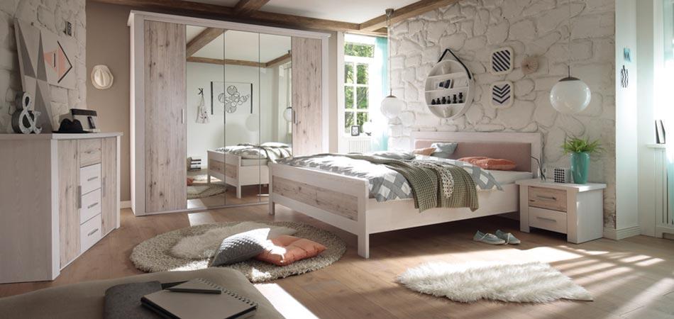 Bilder Schlafzimmer Bescheiden On In Ideen Bei Möbel Kraft 6