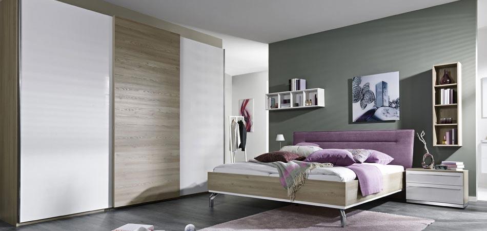 Bilder Schlafzimmer Perfekt On Innerhalb Ideen Bei Möbel Kraft 8