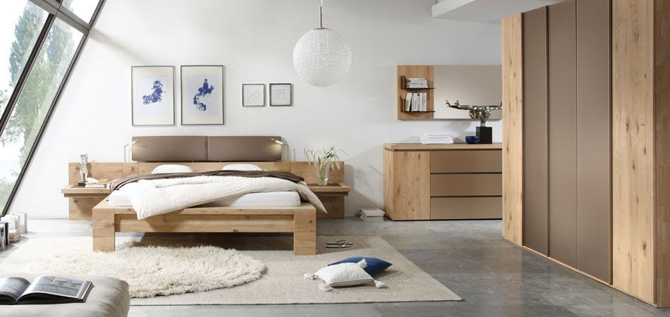 Bilder Schlafzimmer