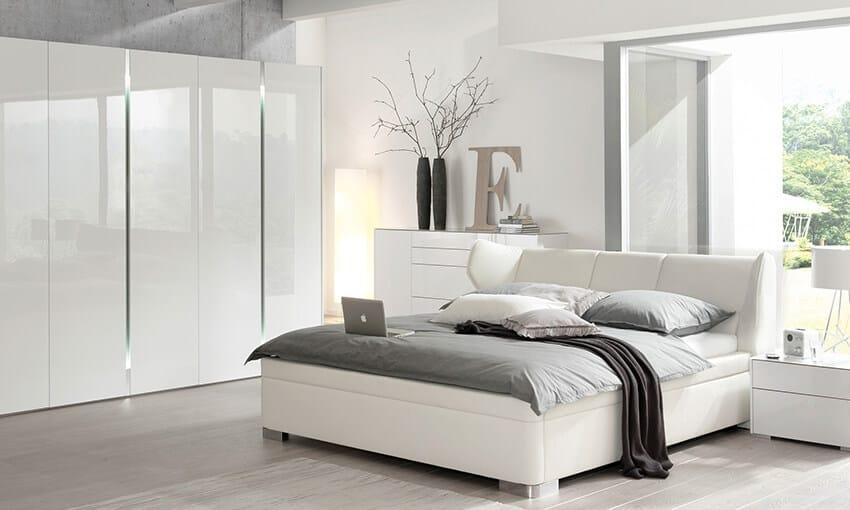 Bilder Schlafzimmer Unglaublich On Innerhalb MeinZuhause De 7