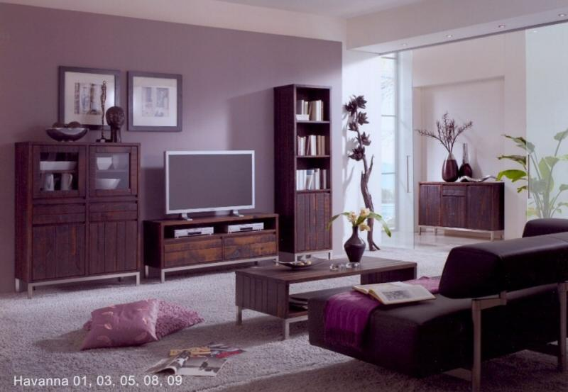 Bilder Wohnzimmer Farbe Beige Flieder Bemerkenswert On Innerhalb Lila Tagify Us 4