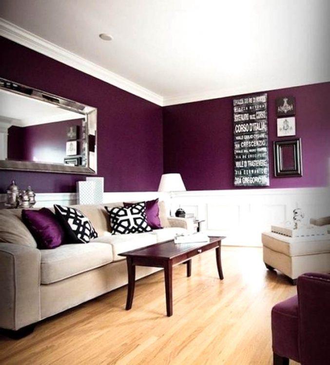 Bilder Wohnzimmer Farbe Beige Flieder Frisch On In Bezug Auf Uncategorized Schönes 3