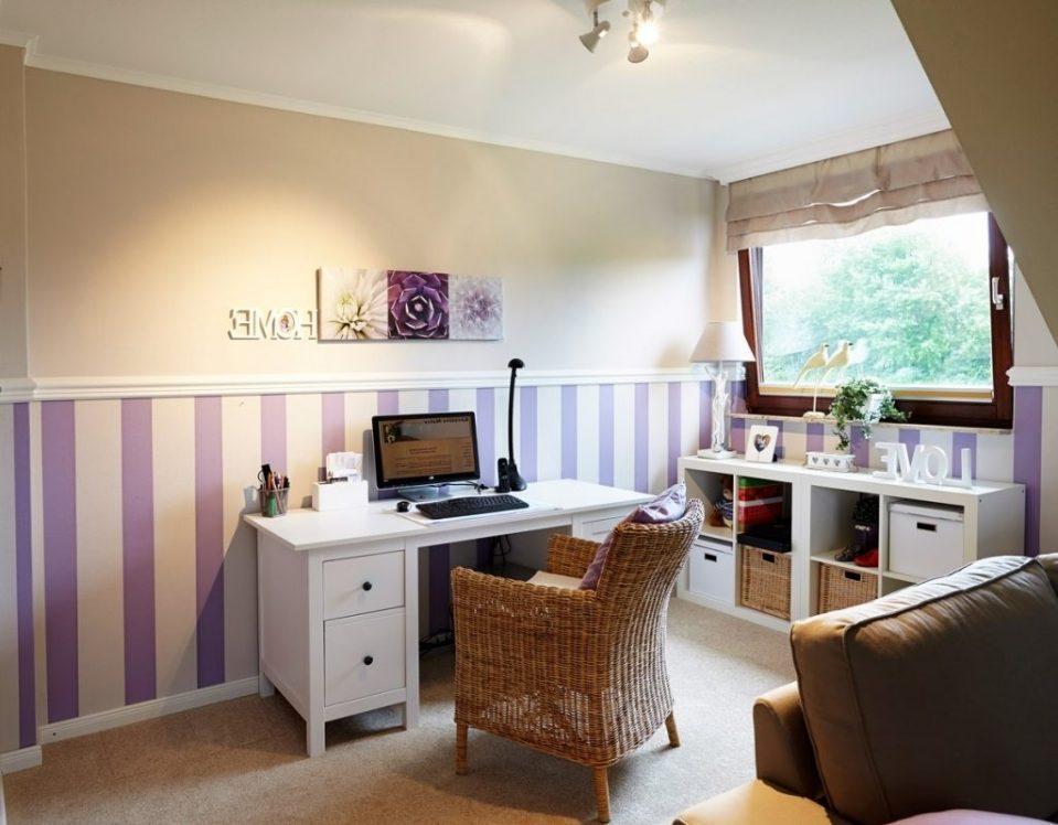 Bilder Wohnzimmer Farbe Beige Flieder | Thand.info