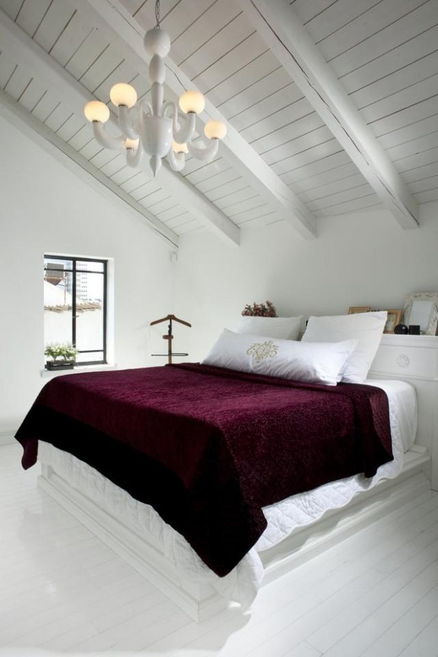 Bordeaux Schlafzimmer Ausgezeichnet On In Ideen Bigschool Info 2