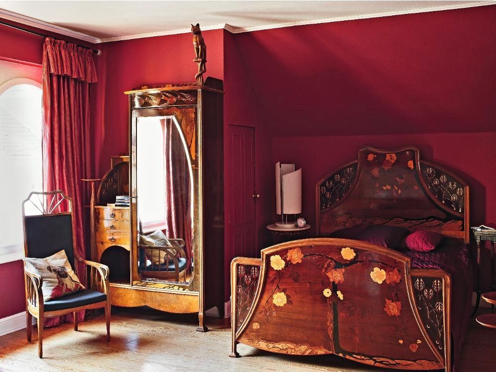Bordeaux Schlafzimmer Frisch On Auf Mit Digrit For Farbe 6 Und Mg 4700 2 600x367 3