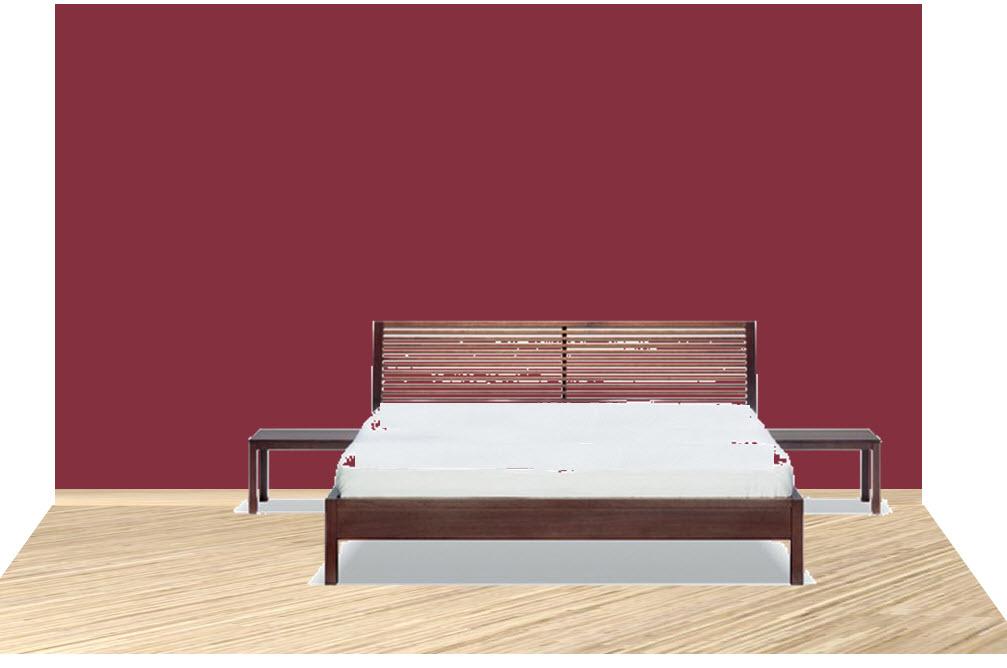 Bordeaux Schlafzimmer Herrlich On Beabsichtigt Grau Übersicht Traum 9