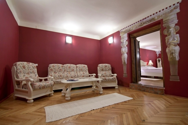 Bordeaux Schlafzimmer Nett On Innerhalb Weis Cool Ferienhaus 7
