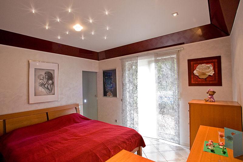 Bordeaux Schlafzimmer Unglaublich On Innerhalb Wolfgang Maier Biegel Spanndecken Galerie 8