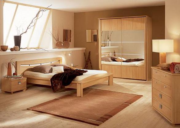 Braun Schlafzimmer Stilvoll On In Wandfarbe Zimmer Streichen Ideen FresHouse 7