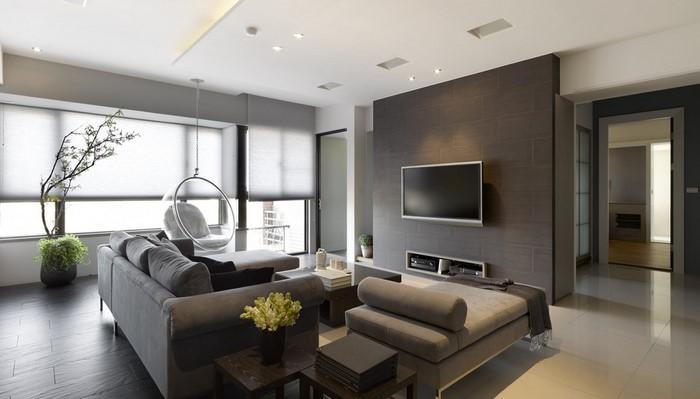Design Wohnzimmer Wunderbar On überall Tagify Us 6