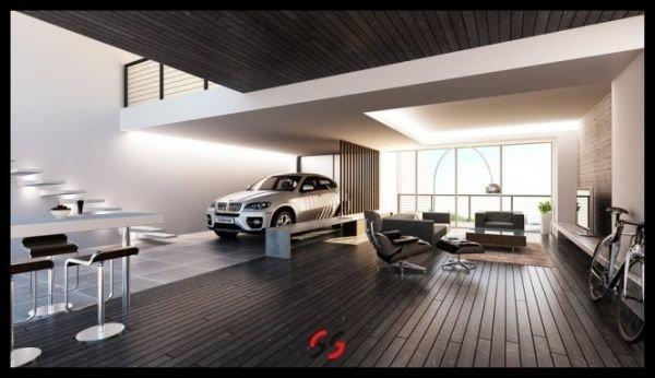 Designer Wohnzimmer Einfach On überall Wohndesign 9