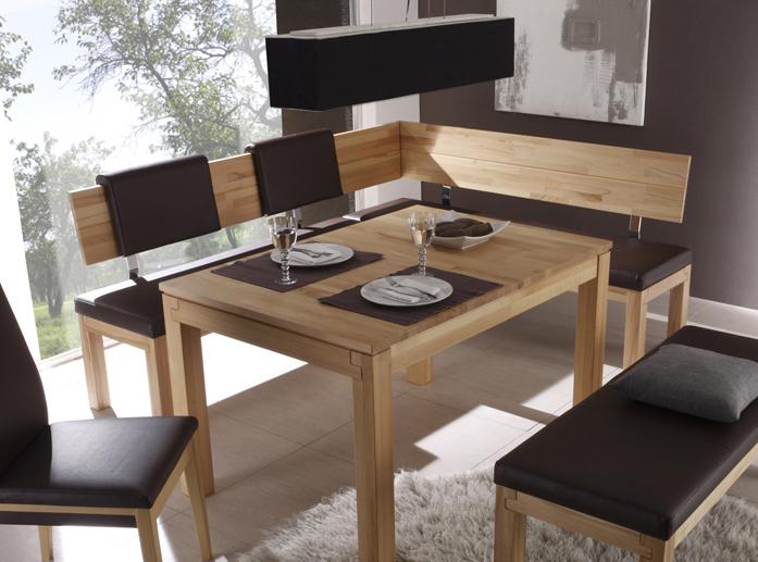 Eckbankgruppe Leder Braun Kreativ On Und Großartig Essecke Eckbank Modern Mit Schönem Design 9