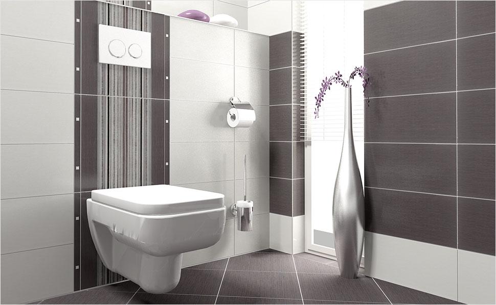 Einfach On Badezimmer Auf Stupefying Fliesen Bad 5 Amocasio Com 9
