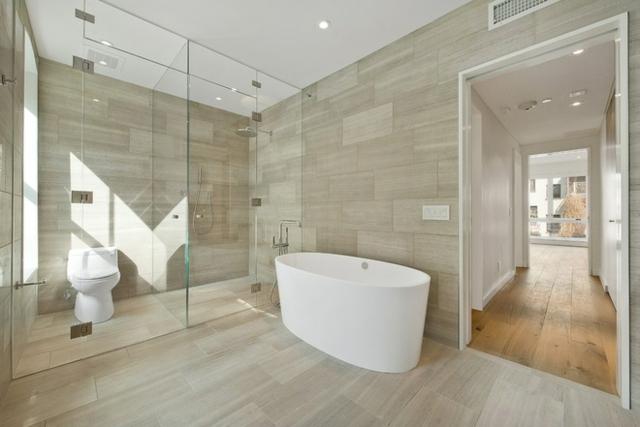 Fliesen Bad Großartig On Andere In Badezimmer Ideen 95 Inspirierende Beispiele 8