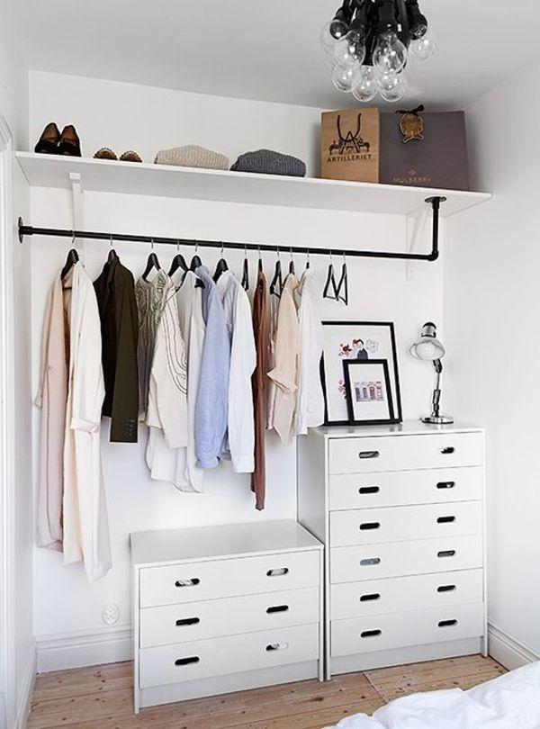 Garderobe Ideen Interessant On Für Die Besten 25 Selber Bauen Auf Pinterest 8