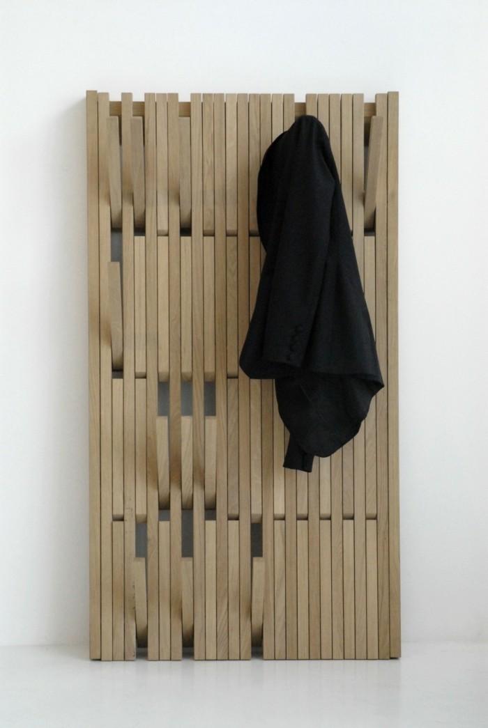 Garderobe Ideen Modern On Innerhalb Moderne Flurmöbel Ausgefallene Archzine Net 7