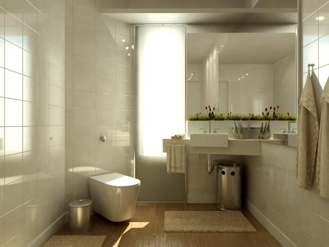 Gestaltung Badezimmer Charmant On In 106 Bilder Beispiele Für Moderne Badgestaltung 1