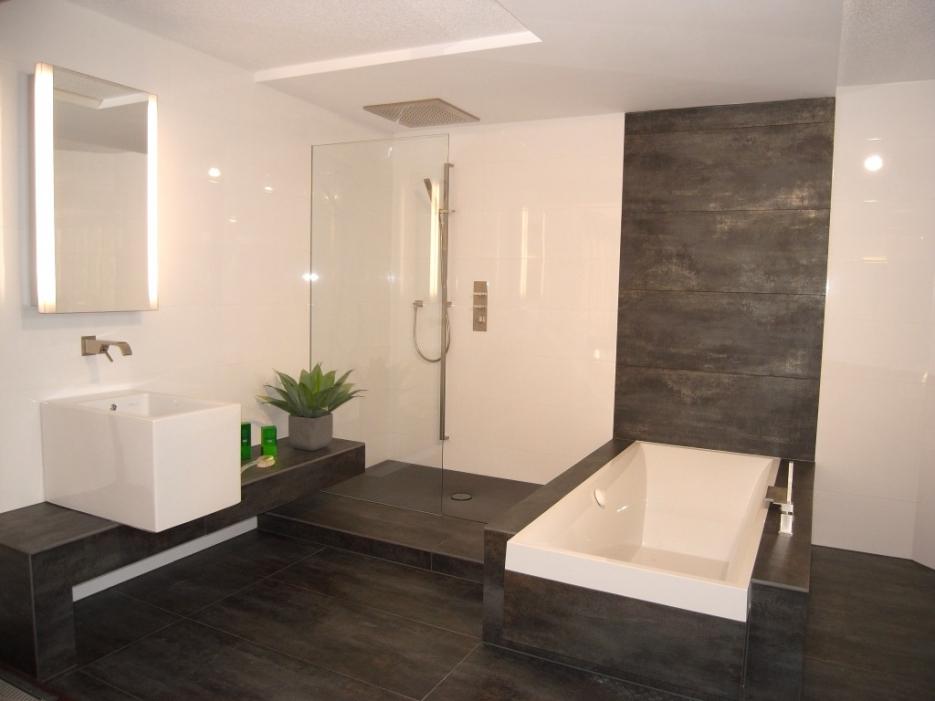 Gestaltung Badezimmer Fein On Mit Full Size Of Modernes Wohndesignkhles 7