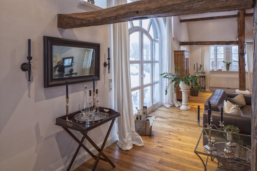 Häuser Moderner Landhausstil Einrichtung Charmant On Modern Für Hauser Einzigartig Landhaus 7
