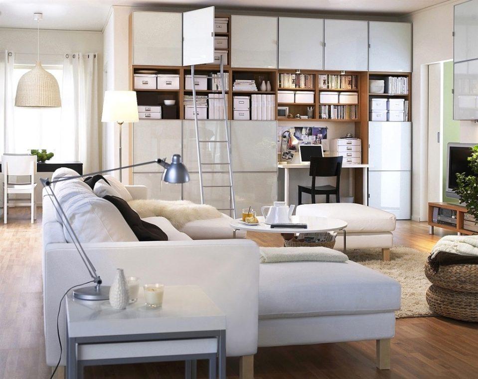 Häuser Moderner Landhausstil Einrichtung Glänzend On Modern überall Uncategorized Ehrfürchtiges Mit Hauser 6