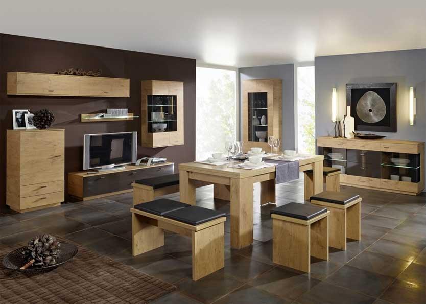 Häuser Moderner Landhausstil Einrichtung Modern On Für Stunning Im Einfamilienhaus Images 3